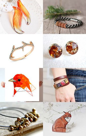 february 01 by Art0Love on Etsy--Pinned with TreasuryPin.com