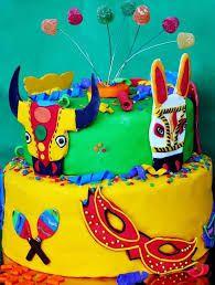 Image result for decoracion carnaval de barranquilla 2014