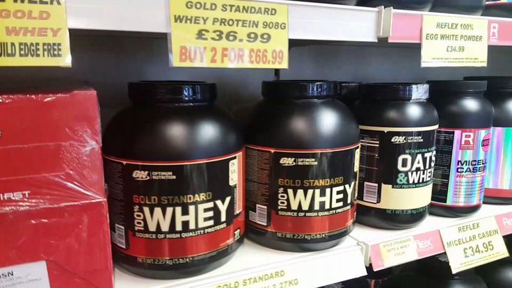 Gold Standard Whey Special Offer at Heroes Fitness Stores   http://www.heroesfitness.co.uk/?shop=shopitems/jumping.julys.discount.supplements/protein.shop/optimum.nutrition.gold.standard.whey.908g.optgoldswsgms.aspx  http://www.heroesfitness.co.uk/?shop=shopitems/jumping.julys.discount.supplements/protein.shop/optimum.nutrition.gold.standard.whey.2200g.managers.special.optgoldswlgms.aspx