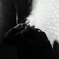 Featuring Boogs & D Eagle Money Legit by BIONICK on SoundCloud