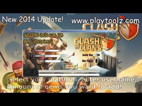 http://www.youtube.com/watch?v=84mLej6fEAc