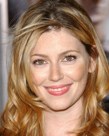 Hair color - Diora Baird - Toned Spring