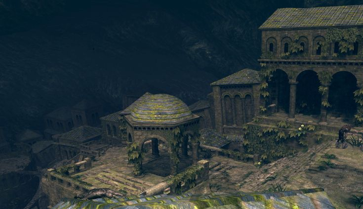 http://images3.wikia.nocookie.net/__cb20130127194112/darksouls/images/1/1e/Oolacile_township.jpg