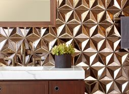 the 82 best images about amazing tiles & unusual wall coverings on