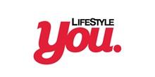 Attipas Australia on Lifestyle YOU