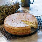 Een heerlijk recept: Hartige ricottataart