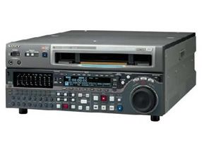 SONY MSW-A2000P/1 #Imx #Magnetoscopios #audiovisual    http://www.apodax.com/sony-msw-a2000p1-PD55-CT109.html    http://www.apodax.com/sony-msw-a2000p1-PD55-CT109.html