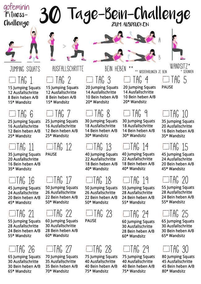 trainingsplan fitnessstudio abnehmen frau