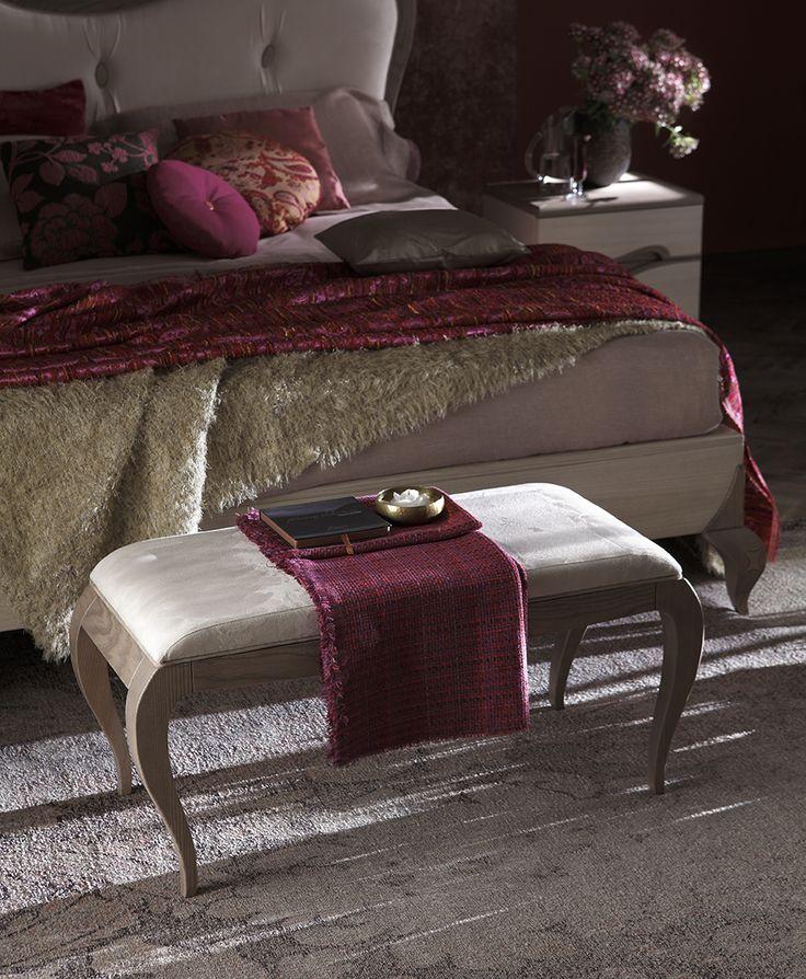 1000+ idee su camera da letto tradizionale su pinterest, Hause ideen