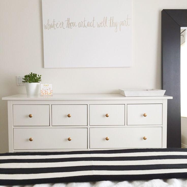 25+ best ideas about Dresser Knobs on Pinterest Dresser hardware, Knobs for dressers and Boy