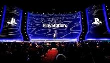 E3 2014: Η παρουσία της Sony