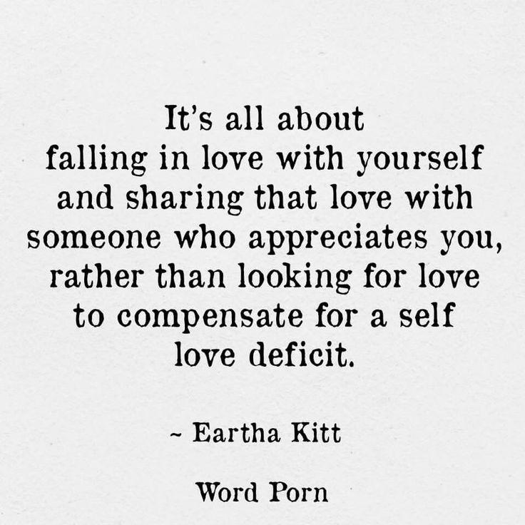 Citaten Love Radio : Beste afbeeldingen van inspirational things citaten