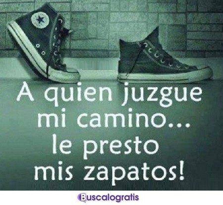 Frases para whatsapp... #buscalogratis #frasessabias #juzgaralosdemas