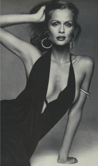 Lauren Hutton, 1970s. | Icônes | Pinterest | Sexy, Search and Lauren hutton