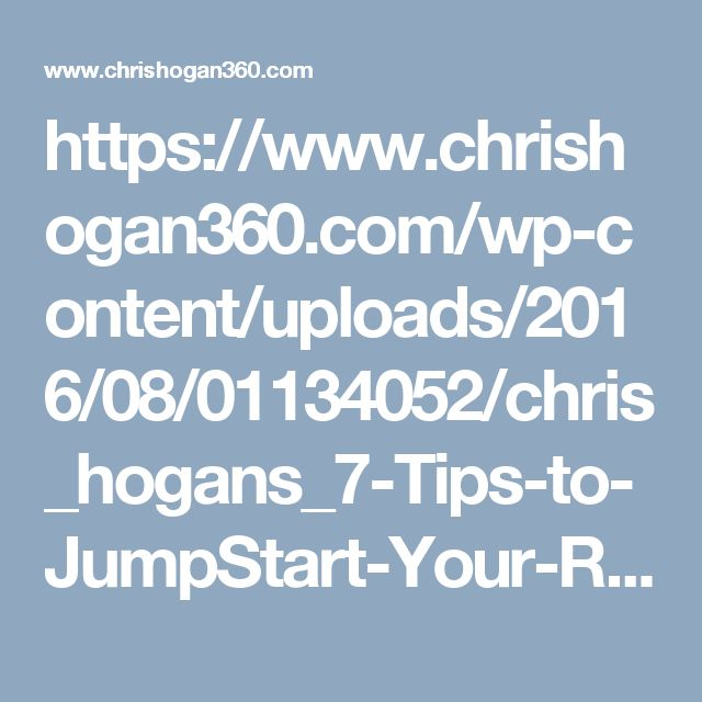 https://www.chrishogan360.com/wp-content/uploads/2016/08/01134052/chris_hogans_7-Tips-to-JumpStart-Your-Retirement.pdf