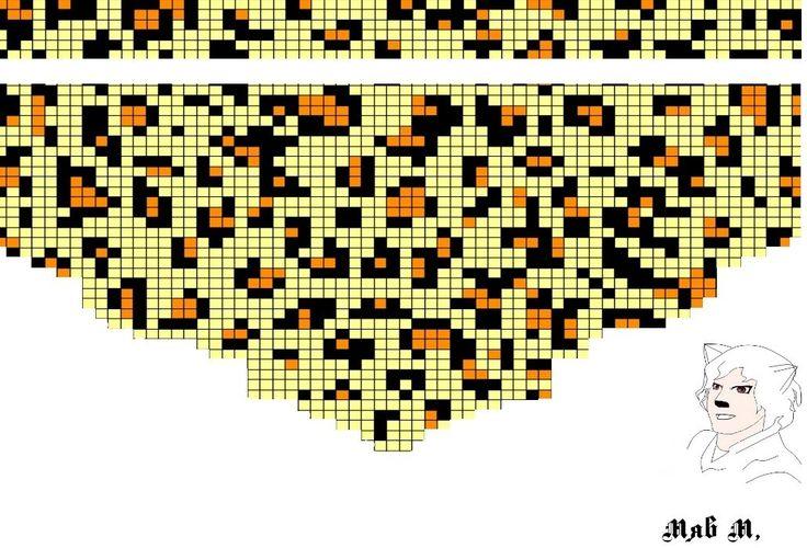 Схемы серёжек и колье с бахромой. Схемы из инета, авторы указаны на схемах. Очень много схем нашего Ромы Kotyaoma .