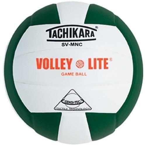 Tachikara Volley-Lite Volleyball