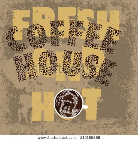#american #brazil #cafe #cafeteria #caffeine #cappuccino #cartoon #chocolate #coffee #color #cool #creativity #cup #day #design #drink #elegance #espresso #fast #fresh #full #heat #hot #house #icon #illusion #illustration #isolated #istanbul #latte #love #mocha #modern #morning #mug #retro #romance #s #service #shop #stylized #symbol #tasty #tea #time #turkey #turkish #valentine #vector #vintage