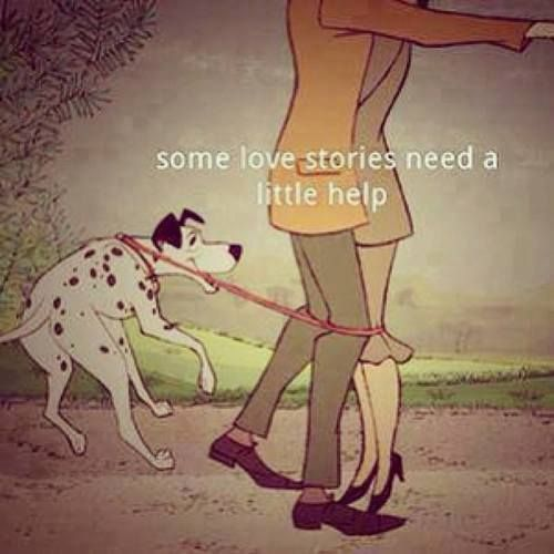101 Best Movie Quotes: 175 Best Images About 101 Dalmatiers On Pinterest