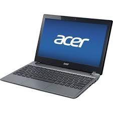 "Acer Laptop R5-571T-59DC Intel Core i5 6200U,15.6"" Full HD $379 - http://www.gadgetar.com/acer-laptop-r5-571t-59dc-intel-core-i5-6200u15-6-full-hd/"