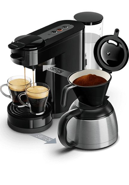 Cafeti re machine expresso krups cafe moulu machine expresso krups cafe mou - Cafetiere moudre grain cafe ...