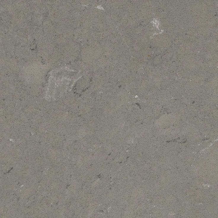 Best 25+ Gray quartz countertops ideas on Pinterest
