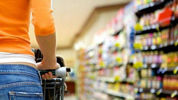 Sposób na udane zakupy #zakupy