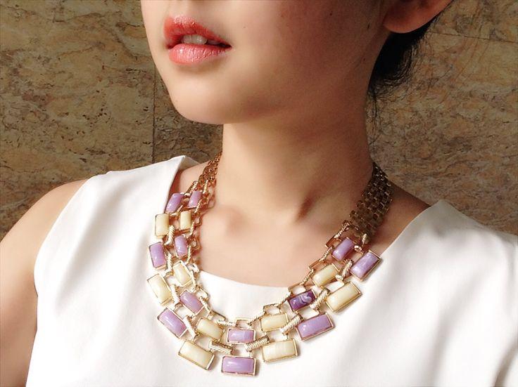 Necklace N08 IDR 135K