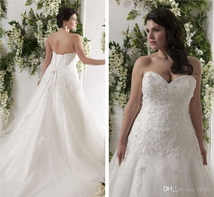 Plus Size Dress Rental Image collections - dress design for girls 2018
