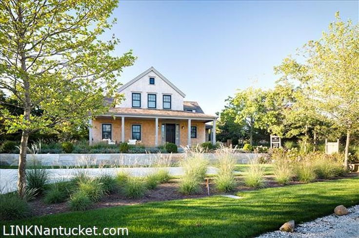 2 Old Westmoor Farm Rd, Nantucket, MA 02554 -  $7,250,000 Home for sale, House images, Property price, photos
