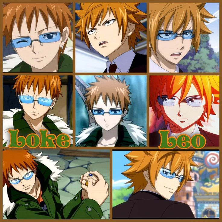 Loke Collage by Kiko-E-Coyona