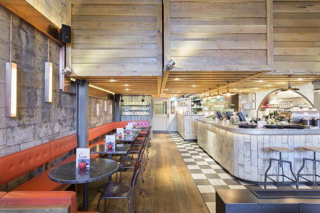 Best 25 Gourmet Burger Kitchen Ideas On Pinterest Bbq Recipes Gourmet Gourmet Burgers And
