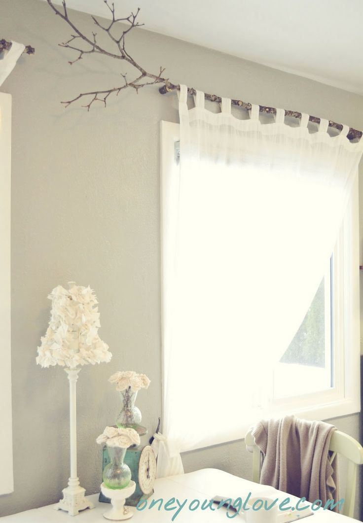 Unique window treatment ideas window treatments places for Unique window designs