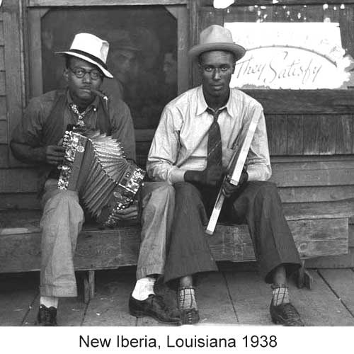 442 Best Images About Vintage Musician Photos On Pinterest