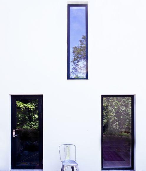 NORM.ARCHITECTS.COPENHAGEN Architecture and design studio.