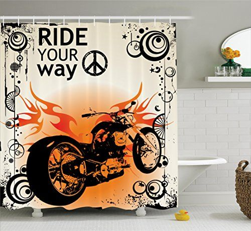 Peace Sign Bathroom Decor Amusing 3391 Best Luxury And High Quality Bathroom Rugs Images On Decorating Inspiration