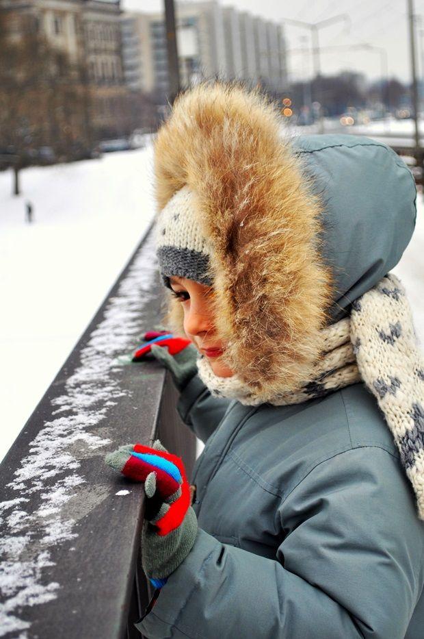 Vacanze invernali a Dresda