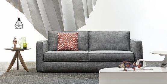 Custom Made Italian Sofas Berto Salotti In 2020 Italian Sofa Sofa Bed Sofa