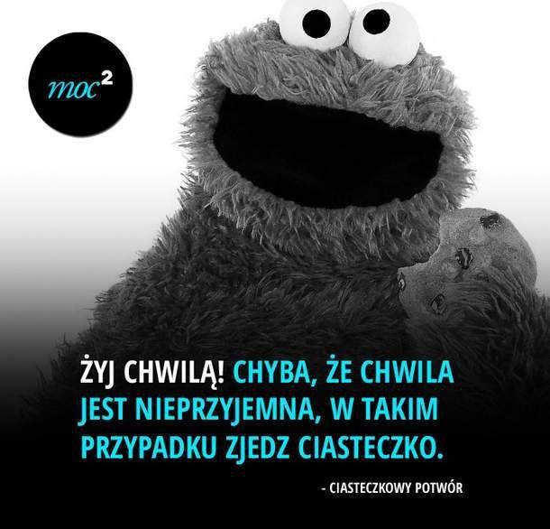 ciasteczko ;)