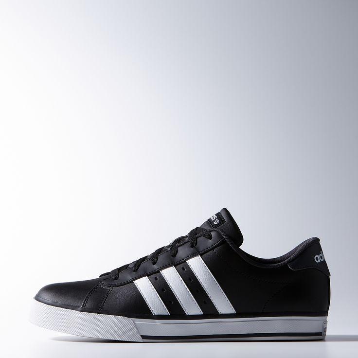 adidas SE Daily Vulc Shoes | adidas US