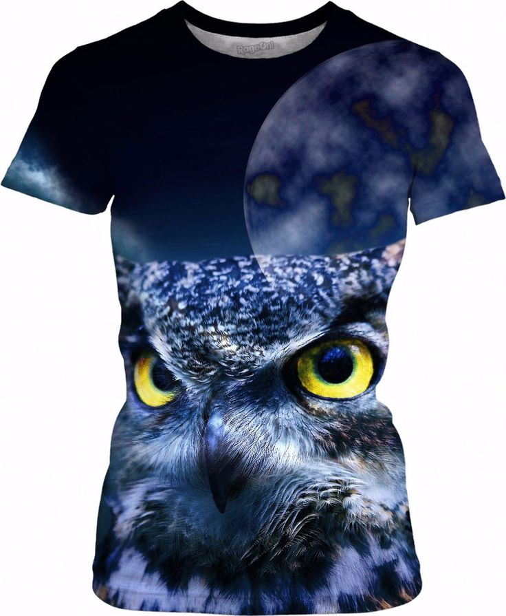Check out my new product https://www.rageon.com/products/owl-and-night-sky-womens-t-shirt?aff=BWeX on RageOn!