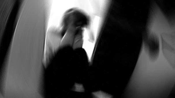 Öz kızına 6 yıl tecavüz eden babaya 30 yıl hapis - Milliyet