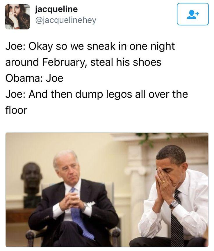 74 Best Biden Memes Images On Pinterest