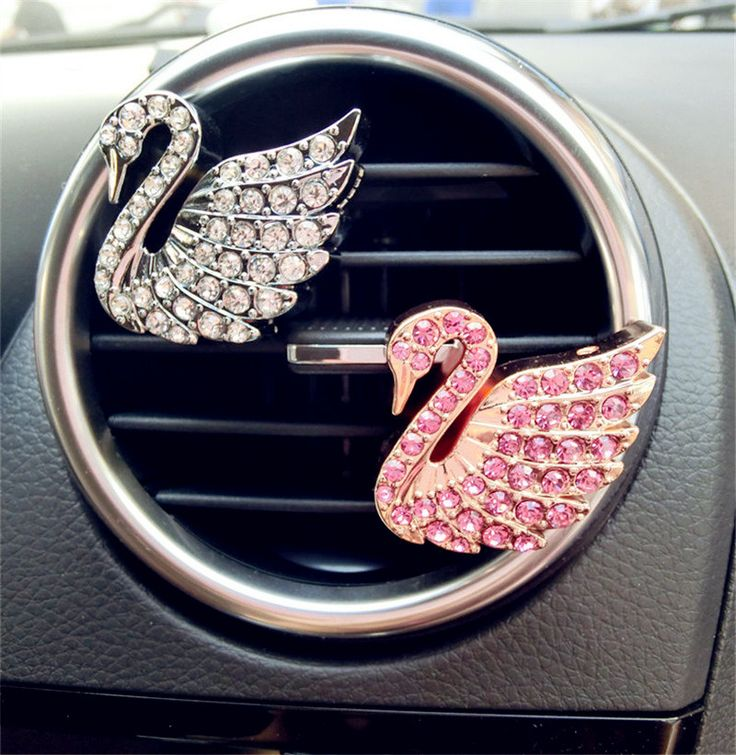 Find More Air Freshener Information about 2016 Car Styling Vent Air Freshener Diamond Swan / Car Logo Vent Parfum Outlet Auto  Perfume Clip Air Freshener For Car Car,High Quality perfume scent,China freshener Suppliers, Cheap perfume girl from Guangzhou Lucky Electronic Ltd.,Co on Aliexpress.com