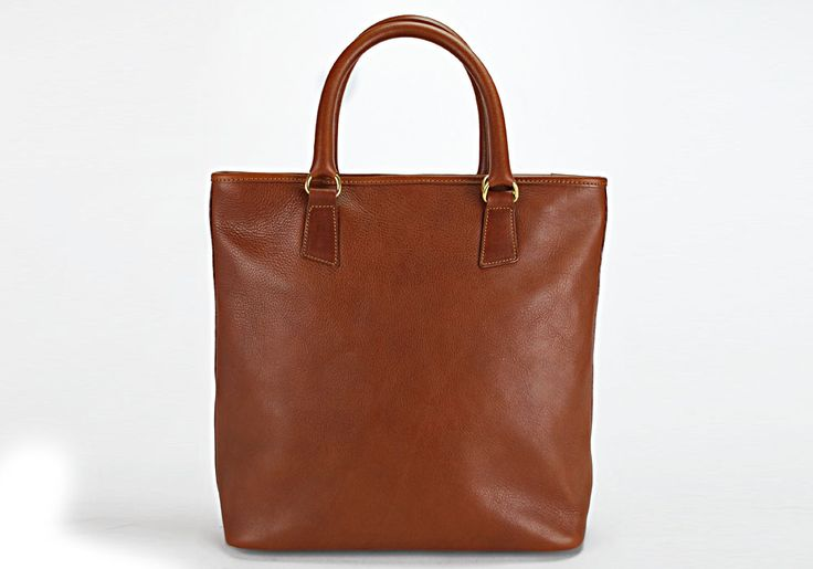 17 Best images about Handbags Made in USA on Pinterest ...