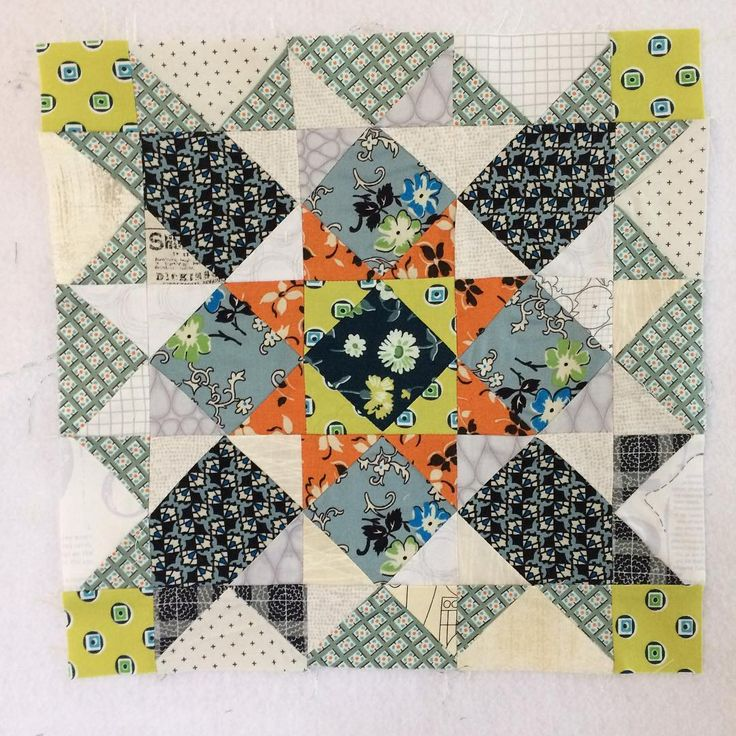 25 best Long Time Gone images on Pinterest | Quilt blocks ... : gone quilting - Adamdwight.com