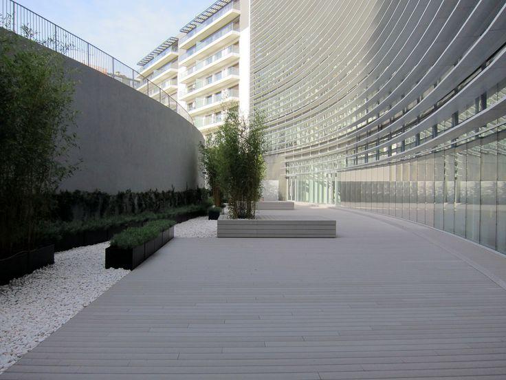 Gallery of Miranda Law Firm / Rita Pinto Ribeiro - 4
