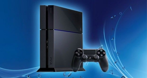 PS4 System Update 2.0 Goes Live Today | PlayStation 4 UK