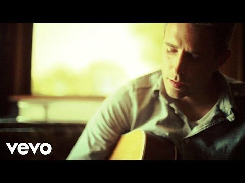 Sanctus Real - Lead Me (Official Music Video) - YouTube