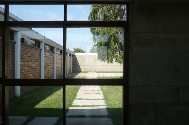 The Hidden Modern | O Moderno Escondido #architecture #heritage #neglegted #modernoescondido #arquitectura #patrimonio #abandono #picote #trasosmontes #portugal